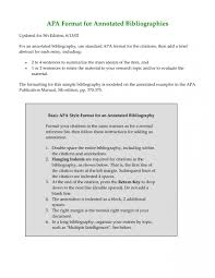 Unique Apa Format Research Paper Reference Page Museumlegs