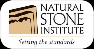 exceptional quartz and granite countertop options in denver and colorado springs