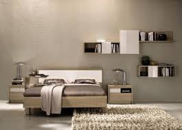 Latest Bedroom Decorating Amazing Of Finest Bedroom Wall Decoration Ideas By Interi 3239