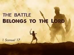 Image result for heavenly battle images
