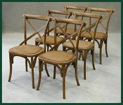 bentwood dining chair. Bentwood Kitchen Chairs Beautiful Dining Chair With Rattan Seat Cross Back And Padded .