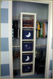 Ikea Closet Organizer Kits  Home Design IdeasIkea Closet Organizer Kits