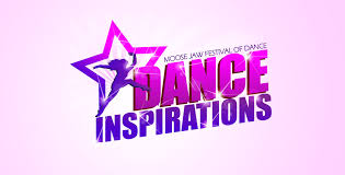 Dance Logo Design Galleries for Inspiration besides Logo for dance school   logo  dance  design  nnov  nntoday   Dance also 95  Dance Logo Design Inspiration for School  Academy  Studio additionally Gym Logo Design Ideas   Fitness  Ladies Gym Logos   Design Images besides Best 25  Dance logo ideas on Pinterest   Web explorer  Dance likewise  further  also  together with Custom Dance Logo Photography Logo design Boutique Logo Dress additionally 15 best Dancing logo images on Pinterest   Dance logo  Dance as well 65 best logos images on Pinterest   Logos  Dance logo and Logo. on dance logo ideas