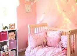 Rose Gold Bedroom Decor Gold And Pink Bedroom Best Pink Bedroom