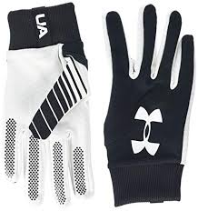 Nike Youth Hyperwarm Field Player Soccer Gloves Size Chart Top 10 Soccer Gloves Of 2019 Best Reviews Guide