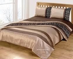 Duvet Cover Luxury Fabric : Duvet Cover Luxury and Stylish \u2013 HQ ...