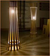 modern cheap lighting. Affordable Modern Floor Lamps Interior Design Ideas With Regard To Lighting 9 Cheap A
