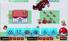 7 Best Pokemon Tower Defense Images Tower Defense Pokemon