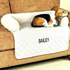 sofa protector for dogs pet furniture cover pet furniture protectors pet sofa protector sofa protector dog