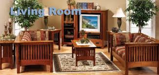 Wooden furniture designs for home Attractive Wooden Living Room Furniture Good Housekeeping Wooden Living Room Furnitureliving Room Wood Work Designs