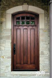 home depot entry doors with sidelights wood entry doors from door inspirations craftsman front with sidelights home depot