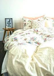 25 best ideas about duvet covers queen on diy duvets throughout fl queendiy california king