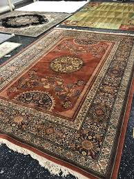 stains may not be covered by one year guarantee determined on a case by case basis we will always let you know before booking the rug cleaning