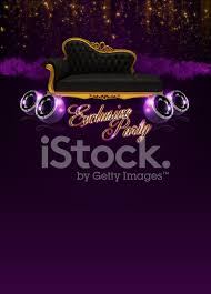 Party Invitation Background Image Exclusive Party Invitation Background Stock Photos Freeimages Com