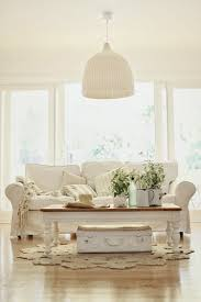 Marvelous Design Inspiration Romantische Wohnideen Uncategorized