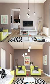 good interior design in a small house designing inspiration living