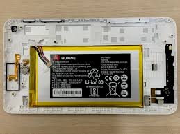 for Huawei MediaPad 7 Vogue ...