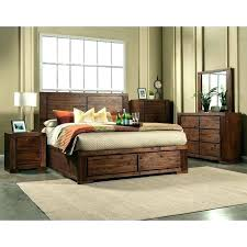 bedroom furniture images. Organic Bedroom Furniture Related Post Australia . Images A