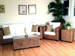seagrass coffee table trunk coffee table round coffee table e trunk woven ottoman coffee table trunk coffee table with lift top ikea