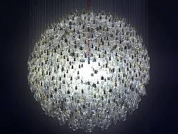 light bulbs chandelier design replace light bulb chandelier