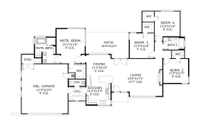 usonian house plans. Contemporary Plans The Loving Usonian House Floor Plans Trend Throughout D