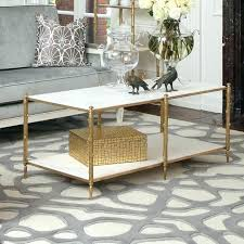 marble and brass coffee table. Marble Brass End Table Coffee Round With Top . And