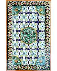 arts exotiques antique looking persian area rug architectural raya design 40 tile ceramic wall on art wall tiles ceramic with hot sale arts exotiques antique looking persian area rug