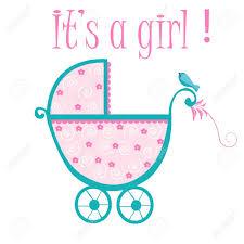 Welcoming Baby Girl Welcoming Baby Girl Under Fontanacountryinn Com