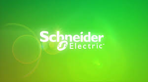 schneider electric logo. critical remotely exploitable bugs found in schneider electric proclima software   threatpost the first stop for security news logo