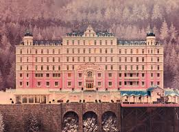 the grand budapest hotel blog the grand budapest hotel