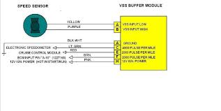 dolphin gauges pulse generator wiring dolphin dolphin fuel gauge wiring diagram wiring diagram on dolphin gauges pulse generator wiring