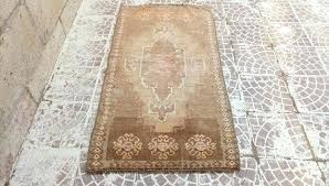 full size of small indoor outdoor area rugs round vintage rug runner decorating drop dead gorgeous