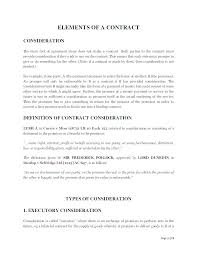 Daycare Contract Template Free Daycare Contract Template