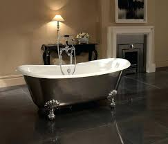 bathtub cast iron admiral lux bathtub bathtubs kohler cast iron bathtub cleaning