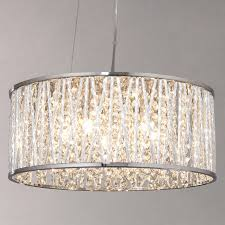 full size of pendant lighting fresh john lewis lighting pendant john lewis lighting pendant luxury