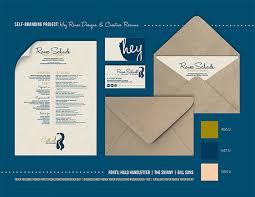a 7 envelope a7 envelope templates 11 free printable word psd pdf format