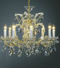 2 864 40 4 065 60 maria theresa crystal chandelier pc5300 26 x 25 h 9 light 32lbs 3 847 80 4 771 80