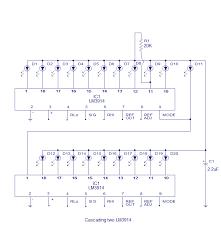 12v battery wiring diagram on 12v images free download wiring 12 Volt Battery Wiring Diagram 12v battery wiring diagram 7 18 volt battery wiring diagram 12 volt battery connections 12 volt dual battery wiring diagram