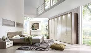 Loft Bedroom Linea Design Wiemann Loft 8 Door 400cm Wardrobe