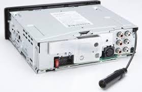 kenwood car stereo wiring diagrams kdc x895 kenwood diy wiring kenwood car stereo wiring diagrams kdc x895 kenwood diy wiring diagrams