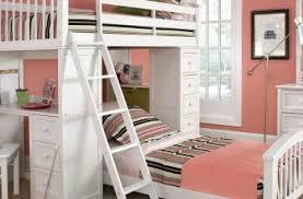 Camere Da Letto Salvaspazio : Camera da letto con foto bambini interior design