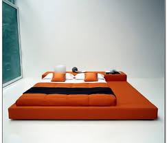 what size rug under queen bed australia home design gallery part 116