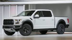 2018 ford 3 4 ton truck. brilliant 2018 2018 ford f150 throughout 3 4 ton truck