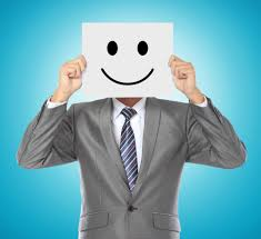 things bosses say that make workers happy