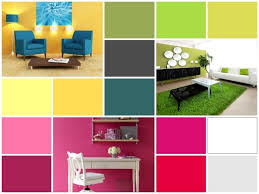 paint color schemeHouse Paint Color Schemes
