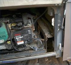 7 3 glow plug relay wiring diagram 7 free engine image pressauto net 7.3 idi glow plug relay clicking at 7 3 Glow Plug Wiring Diagram