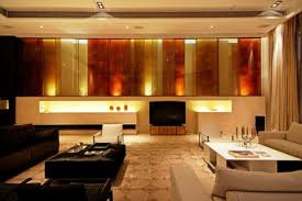 Incredible Great Interior Ideas 35 Best Interior Designs You Must Be  Searching For Godfather