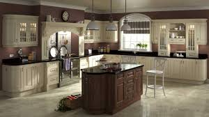 Of Kitchen Cabinets 9 Essential Types Of Kitchen Cabinets As Great Renovation Ideas