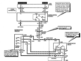 ford f53 wiring schematic wiring diagram user ford f53 wiring diagram air controller wiring diagram technic ford f53 chassis wiring schematic ford f53