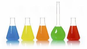 Billedresultat for chemicals clipart